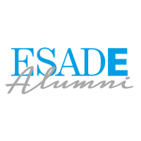 Taller Mindfulness at work, a ESADE - 31 de Mayo
