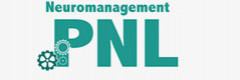 Neuromanagement/PNL